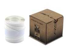 rspro_rail_saver_clear_with_packaging_xweb_110x1102x