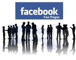 13 Ways a Facebook Fan Page is Killing your Companies Online Growth