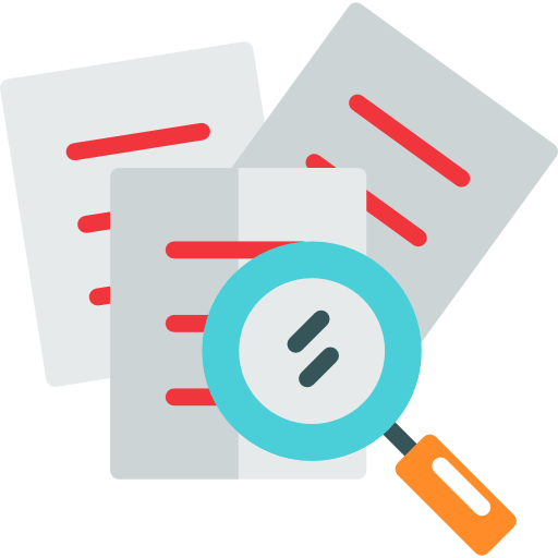 SEO Client Intake Form