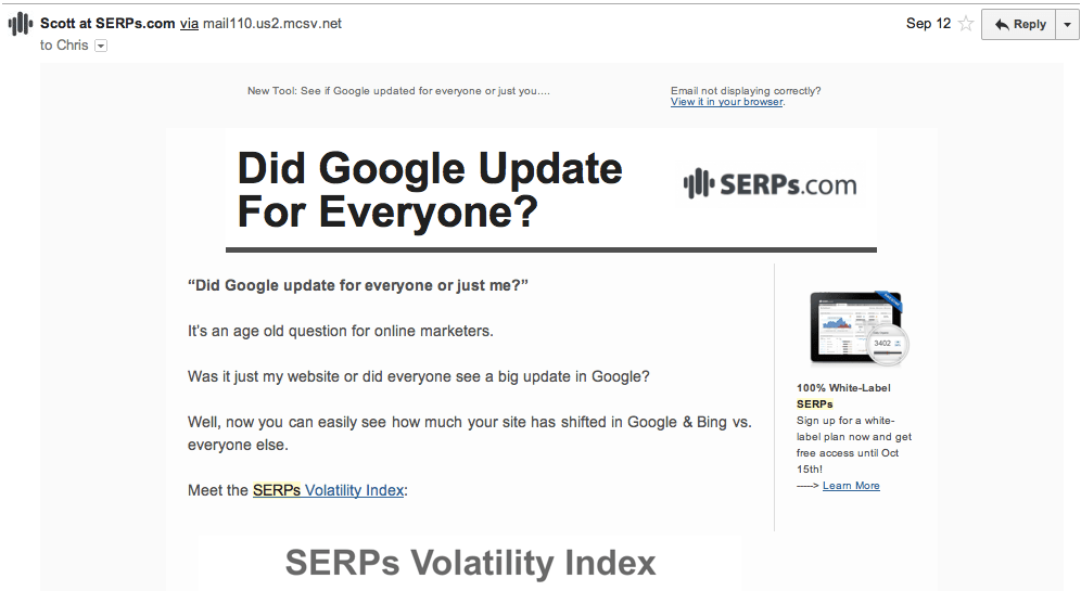 serps.png