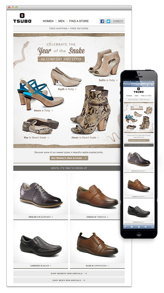 tsubo-example-responsive-email-template