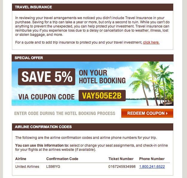 vayama-email-marketing
