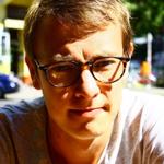 Chris Hexton, Vero
