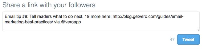 vero-content-sample-tweet