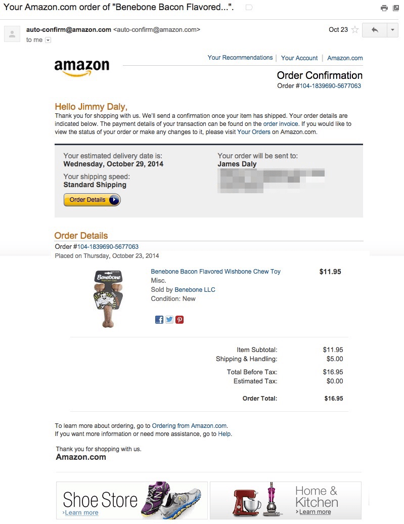 amazon-email-receipt
