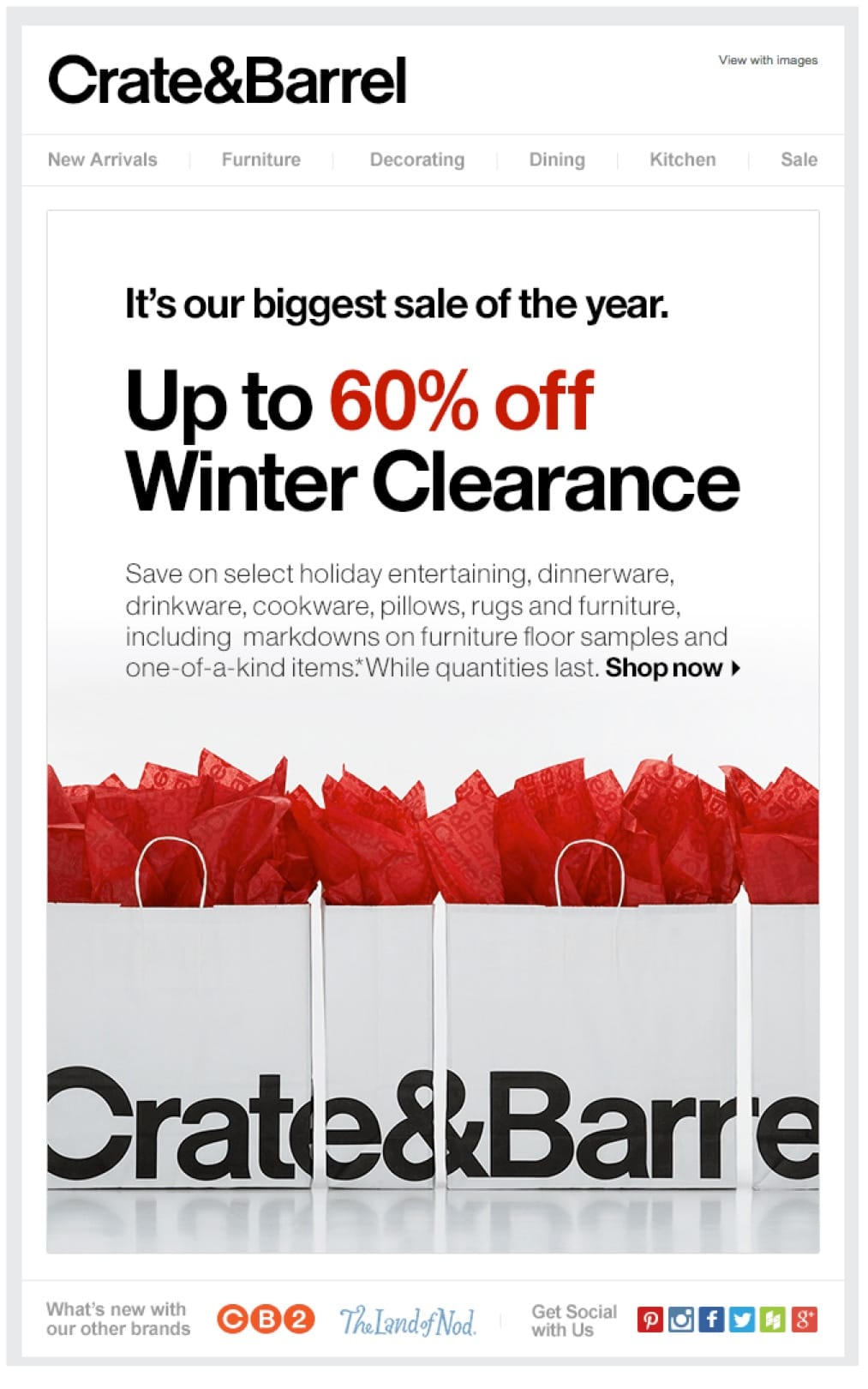Crate_and_Barrel_Sale_Email