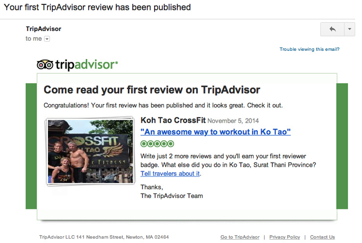 11-TripAdvisor