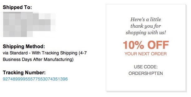10% Off Cool Stuff With Coupon Code. Save 10% on wedding invitations, shirts, and more with this coupon code from Zazzle.