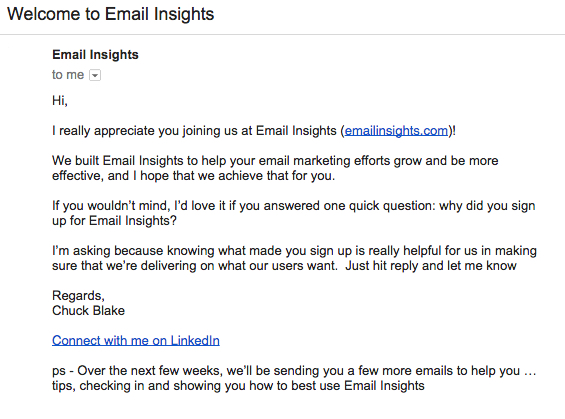email-insights-welcome
