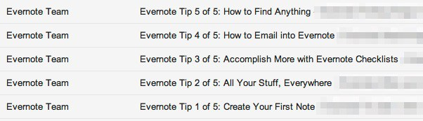 evernote-onboarding-tips