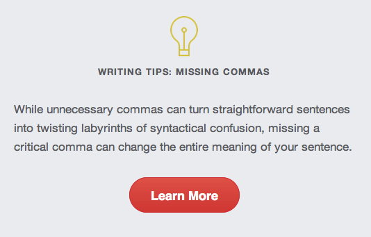 grammarly-targeted-content1