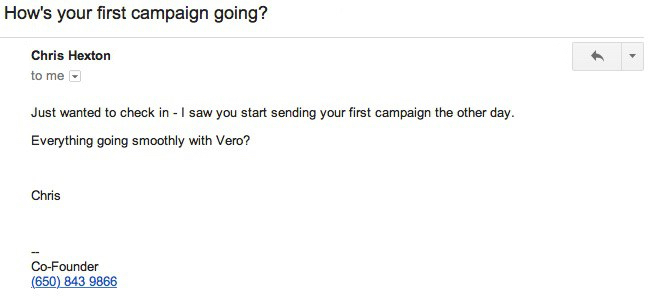 vero-ask-people-to-reply