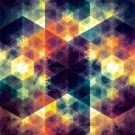 andy-gilmore-geometric-patterns-1