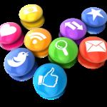 circular_social_media_icons_400_clr_9139
