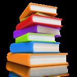 book_stack_pc_400_clr_3258