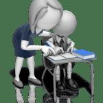 woman_teacher_helping_800_clr_12619