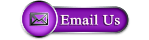 purple email us sign