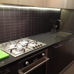 109 OZ kitchen