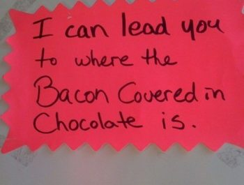 Bacon-Covered-Chocolate