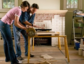 How-Home-renovation-affects-value