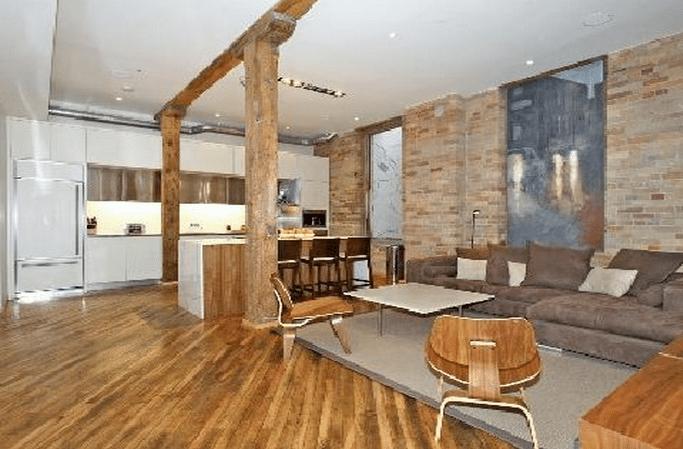 189 Queen Street East Unit 2 | $799,000