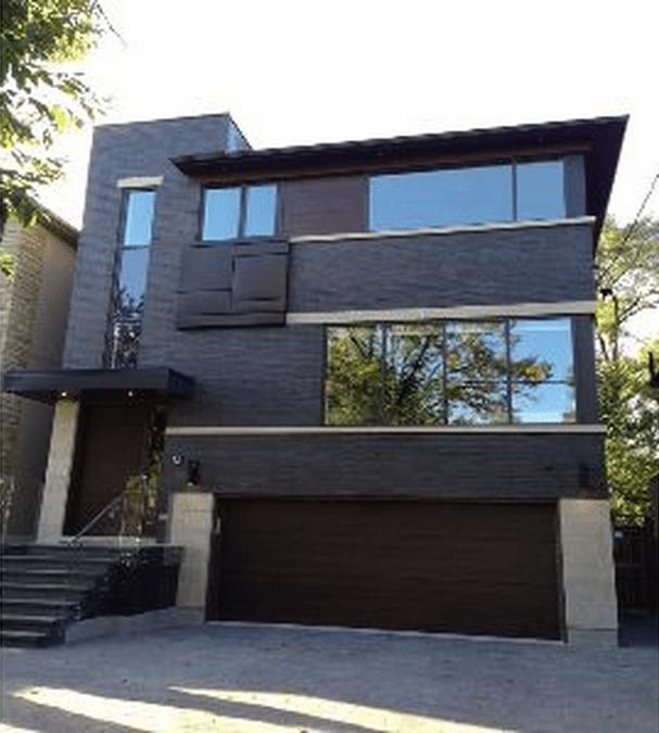 323 Douglas Avenue $2,195,000