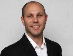 Mike Lind, BREL team