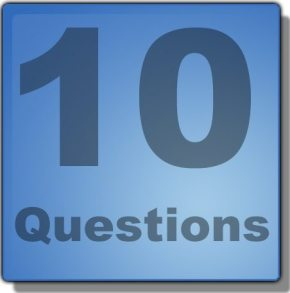 10 questions for buyers