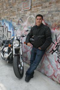 Matt Shapiro, Realtor