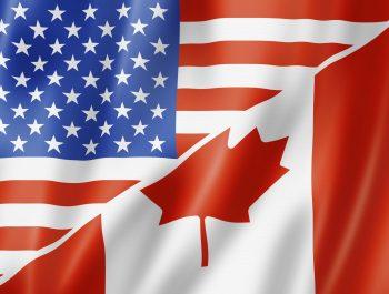 US Buyers in Toronto