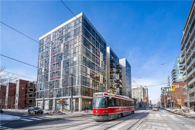 BREL Real Estate Toronto