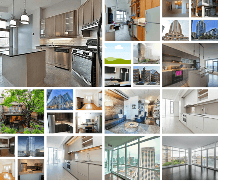 2015 Leases Collage (1)