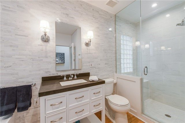 Downtown Victorian House for Sale