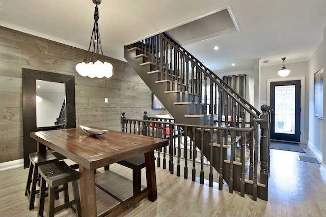 Live in a Charming Leslieville House