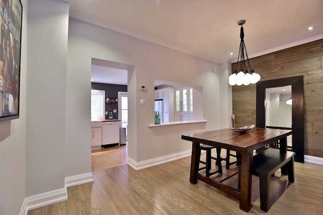 Toronto House for Sale in Leslieville
