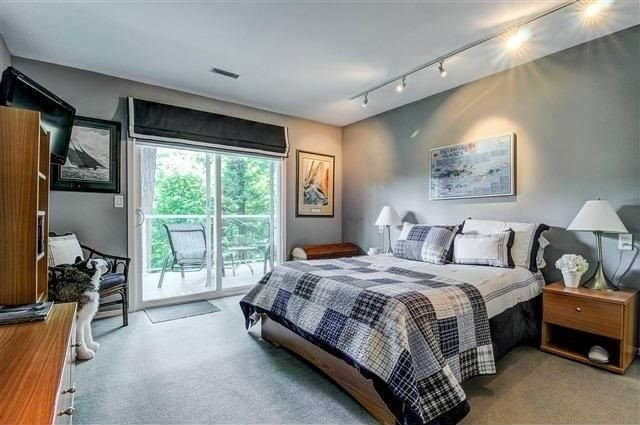 beaches-toronto-house-for-sale
