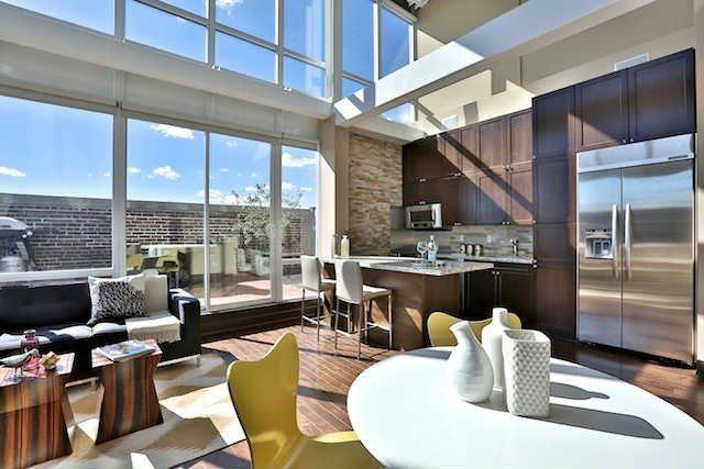 toronto-penthouse-condo-for-sale