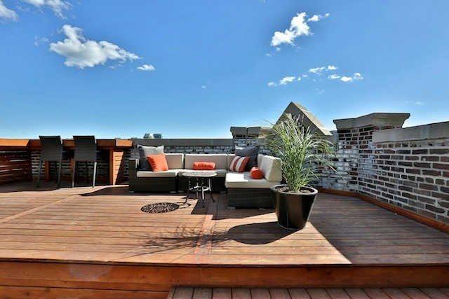 west-end-toronto-lofts-for-sale