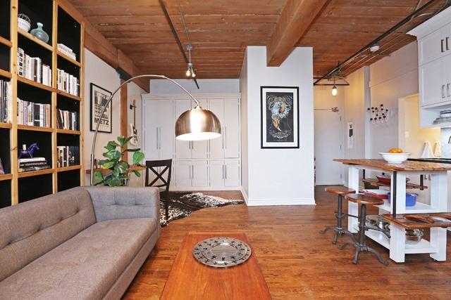 buy-this-toronto-loft