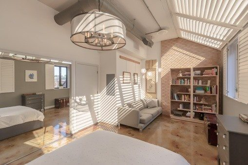 lofts-toronto-moss-park