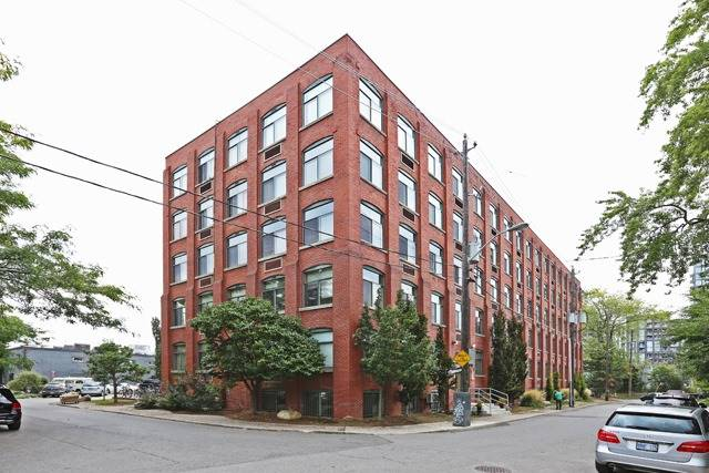 west-queen-west-for-sale