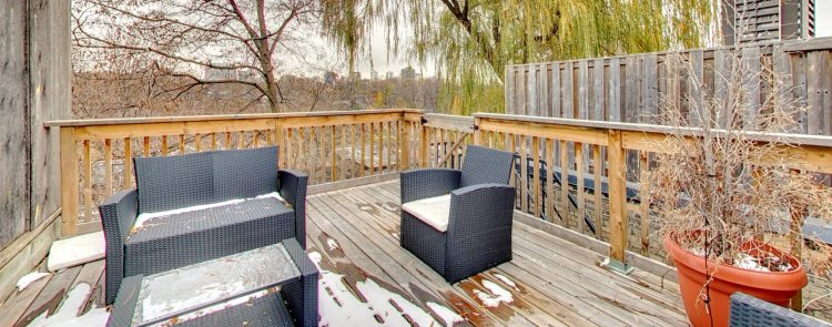 featured-listing-2nd-full-width