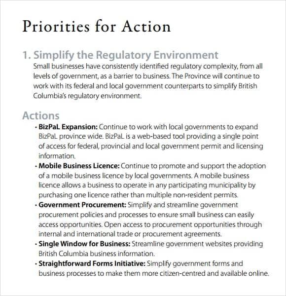 action plan image 3