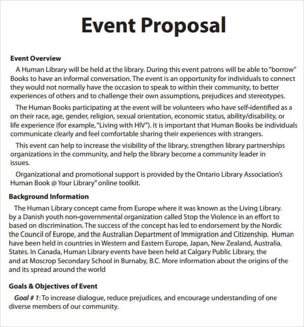 Event Proposal Image 2