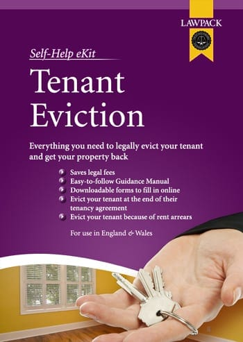 eviction notice image 5