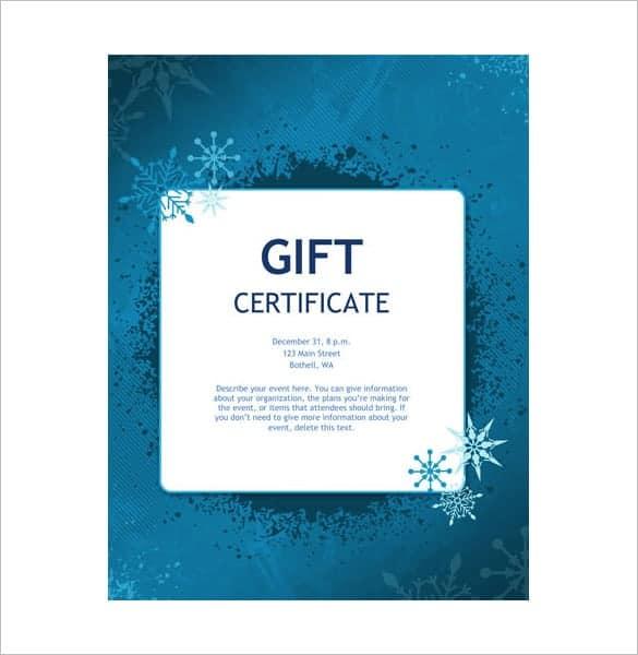 gift certificaet image 5
