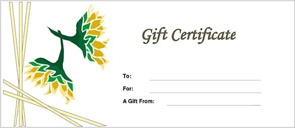 gift certificaet image 9