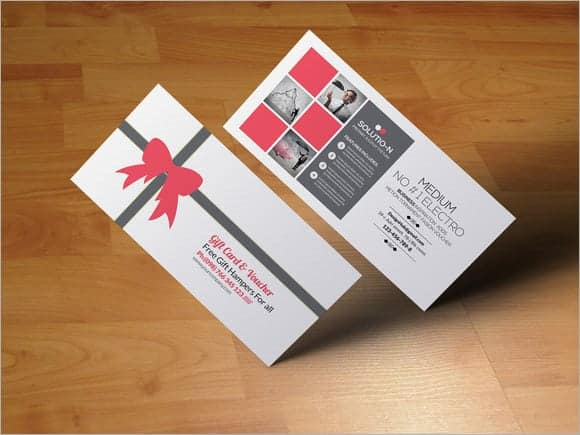 gift voucher template image 1
