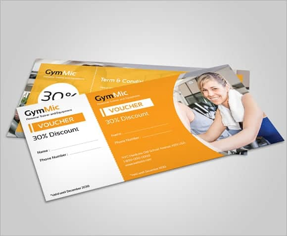 gift voucher template image 3