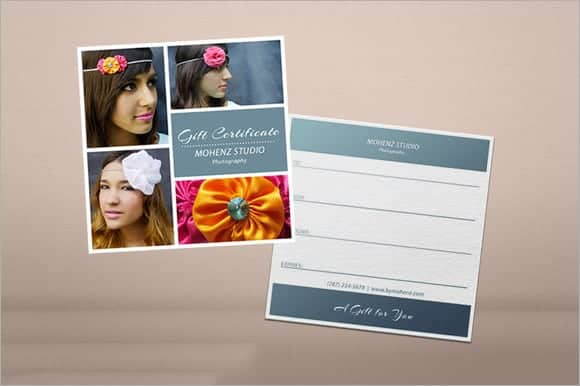 gift voucher template image 5
